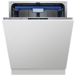 Посудомоечную машину Midea MID-60S700