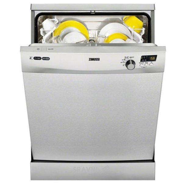 Посудомоечная машина акция распродажа