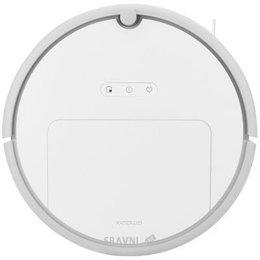 Пылесос Xiaomi Xiaowa C102