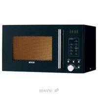 Микроволновую печь (СВЧ) Микроволновая печь Mystery MMW-2308G