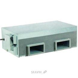 MDV MDTB-120HWN1/MDOV-120HN1