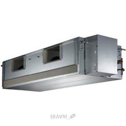 Sakata SIB-60DBV/SOB-60VB
