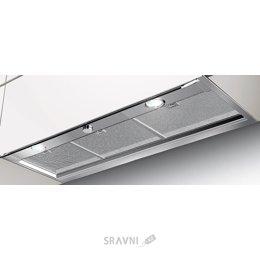 Вытяжку FABER IN NOVA SMART X A60