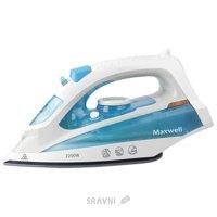 Maxwell MW-3055 B