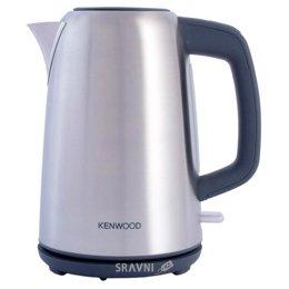 Электрочайник Kenwood SJM-490