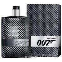 Eon Productions James Bond 007 EDT