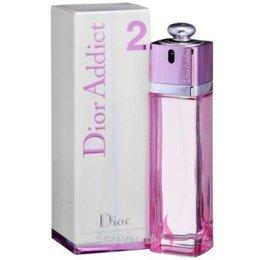 Женскую парфюмерию Christian Dior Dior Addict 2 EDT