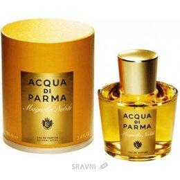 Женскую парфюмерию Acqua di Parma Magnolia Nobile EDP