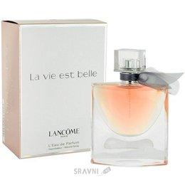 Женскую парфюмерию Lancome La Vie Est Belle L'Eau de Parfum EDP