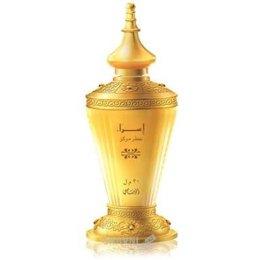 Женскую парфюмерию Rasasi Esraa Parfum