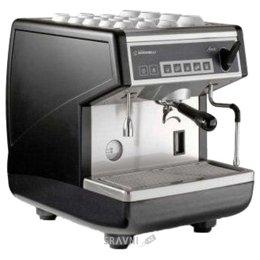 Кофеварку, кофемашину Nuova Simonelli Appia II 1 Gr V