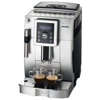 Кофеварку, кофемашину Автоматическая кофеварка Delonghi ECAM 23.420