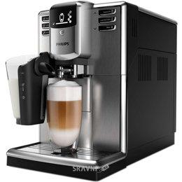 Кофеварку, кофемашину Philips EP 5035/10