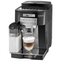 Кофеварку, кофемашину Автоматическая кофеварка Delonghi ECAM 22.360