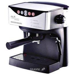 Кофеварку, кофемашину Redmond RCM-1503