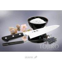 Кухонный нож Tojiro FC-42
