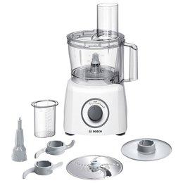 Кухонный комбайн Bosch MCM 3100