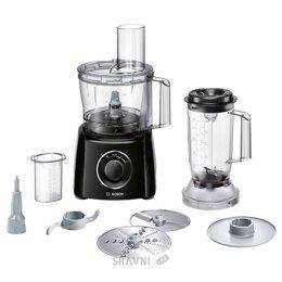 Кухонный комбайн Bosch MCM 3201