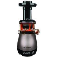 SCARLETT SC-JE50S43