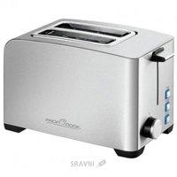 Тостер, бутербродницу, вафельницу ProfiCook PC-TA 1082