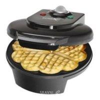 Тостер, бутербродницу, вафельницу Bomann WA 5018 CB