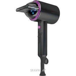 Фен и прибор для укладки SCARLETT SC-HD70I36