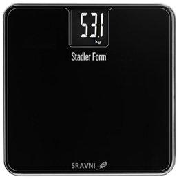 Весы Stadler Form SFL.0012 Scale Two