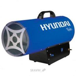 Фото Hyundai H-HI1-10-UI580