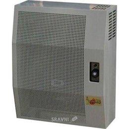 Обогреватель, радиатор, конвектор и тепловую завесу АКОГ АКОГ-3