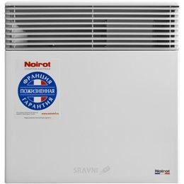 Обогреватель, радиатор, конвектор и тепловую завесу Noirot Spot E-3 Plus 1000