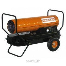 Обогреватель, радиатор, конвектор и тепловую завесу Aurora TK-70000