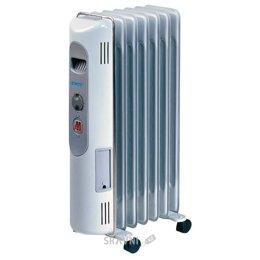 Обогреватель, радиатор, конвектор и тепловую завесу UNIT UOR-997