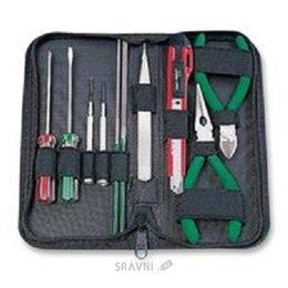 Набор ручного инструмента ProsKit 1PK-301