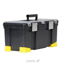 Ящик для инструмента STANLEY 1-97-512