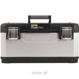 Ящик для инструмента STANLEY 1-95-616