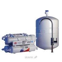 Фильтр для воды Atoll A-450 STD Compact