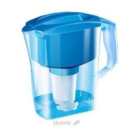 Фильтр для воды Aquaphor Арт