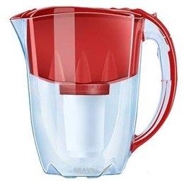 Фильтр для воды Aquaphor Престиж