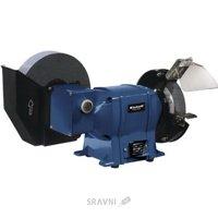 Точильный станок EINHELL BT-WD 150/200