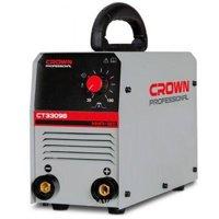 Сварочный аппарат CROWN CT33098