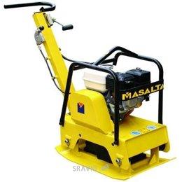 Вибротрамбовочное оборудование Masalta MS125-4