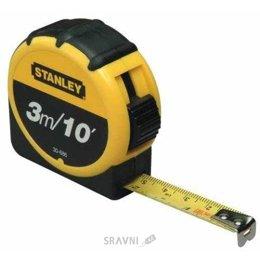 Измерительный, разметочный инструмент STANLEY 0-30-686