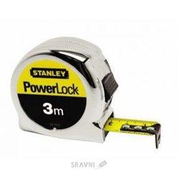 Измерительный, разметочный инструмент STANLEY 0-33-552