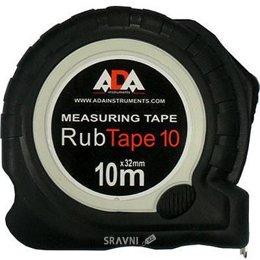 Измерительный, разметочный инструмент ADA Instruments А00154