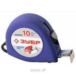 Измерительный инструмент Зубр 34016-10
