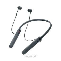 Наушник Sony WI-C400