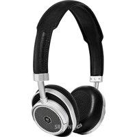 Фото Master&Dynamic Over Ear Headphone MW50