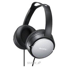 Наушник Sony MDR-XD150