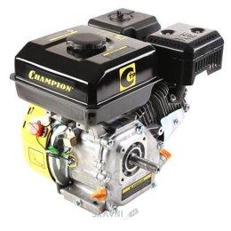 Двигатель для строительной техники CHAMPION G210HT