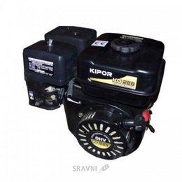 Двигатель для строительной техники Kipor KG200S